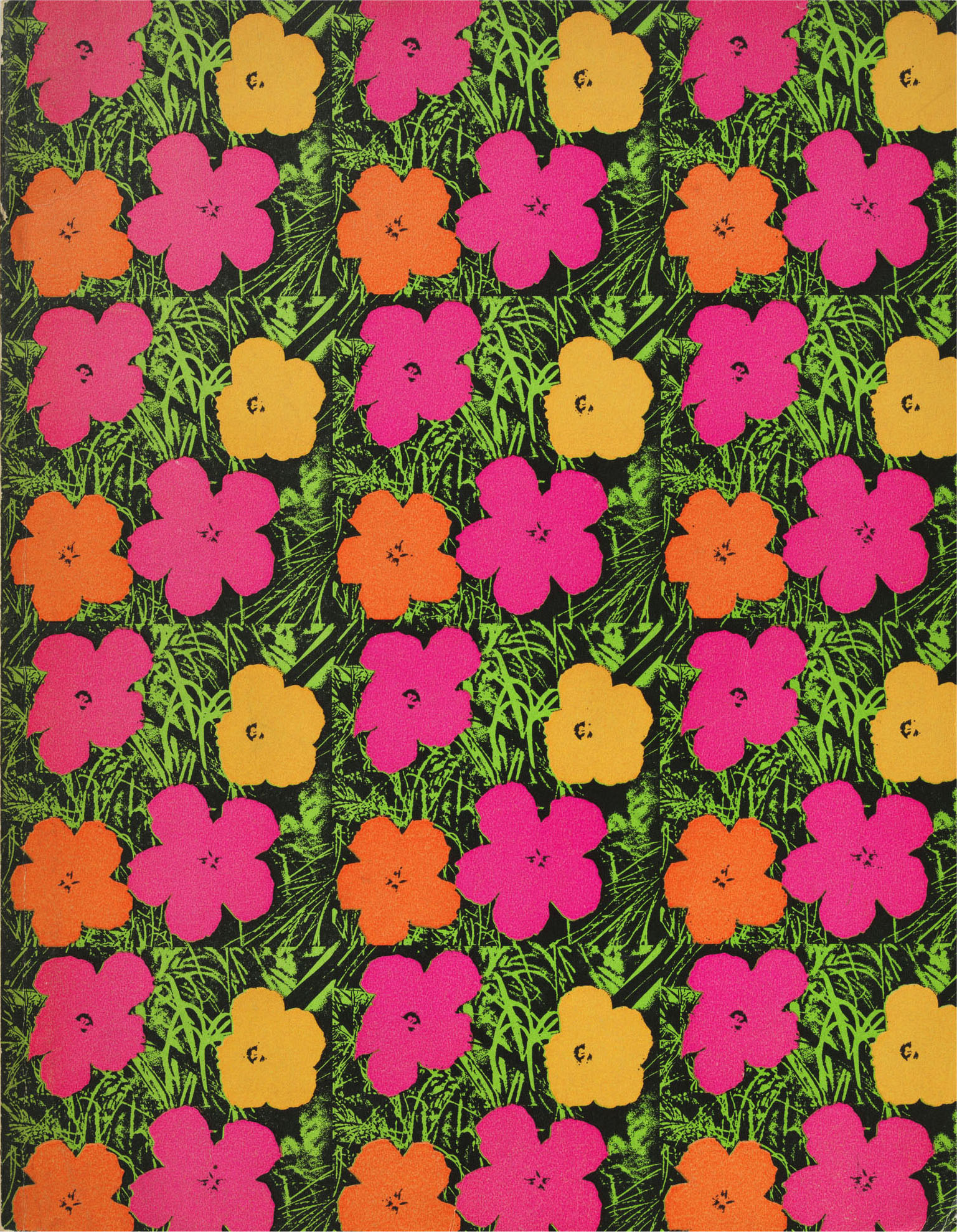 2013-09-24-Warhol_CoverStockholm.jpg