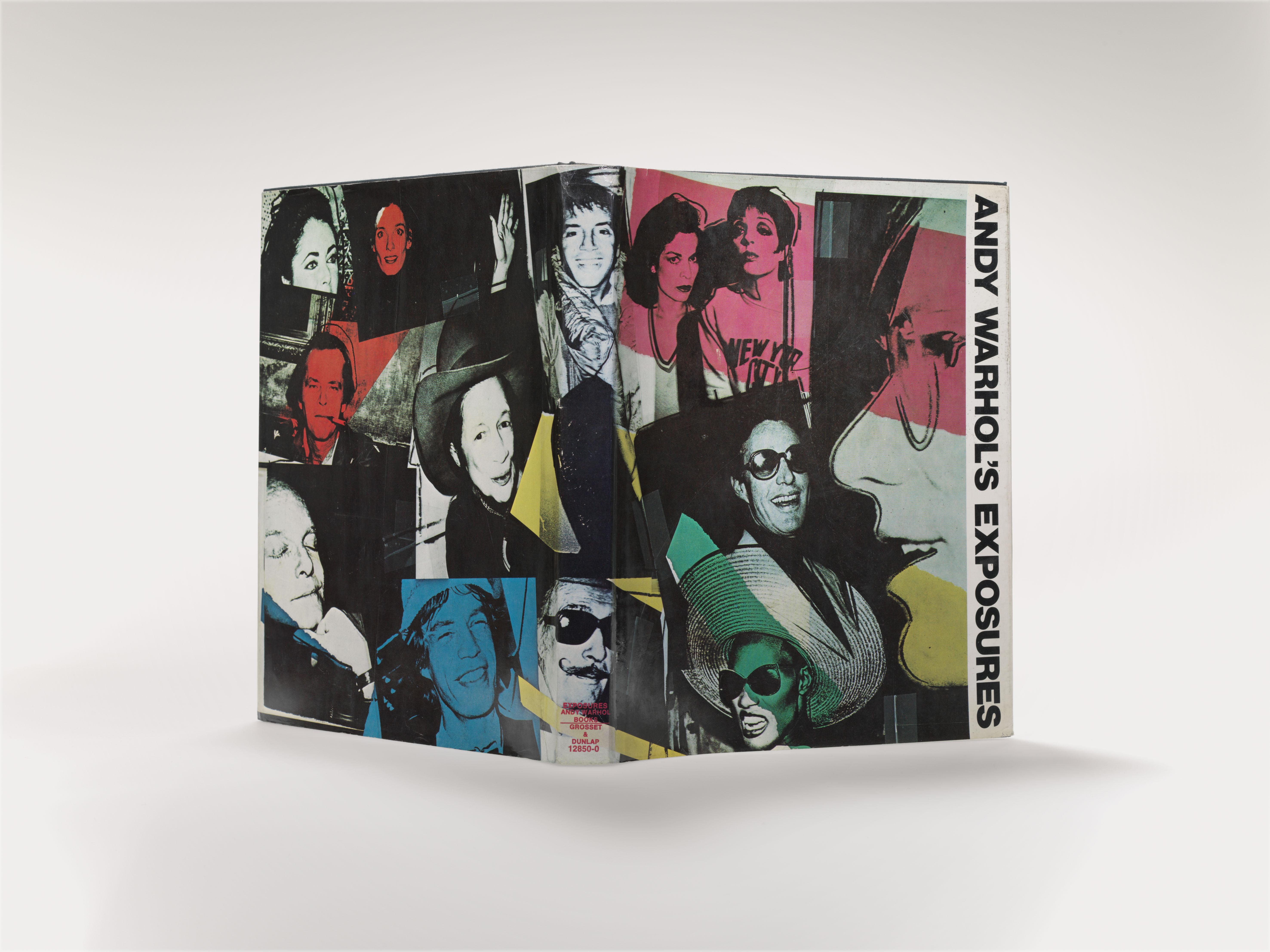 2013-09-24-Warhol_Exposurese.jpg
