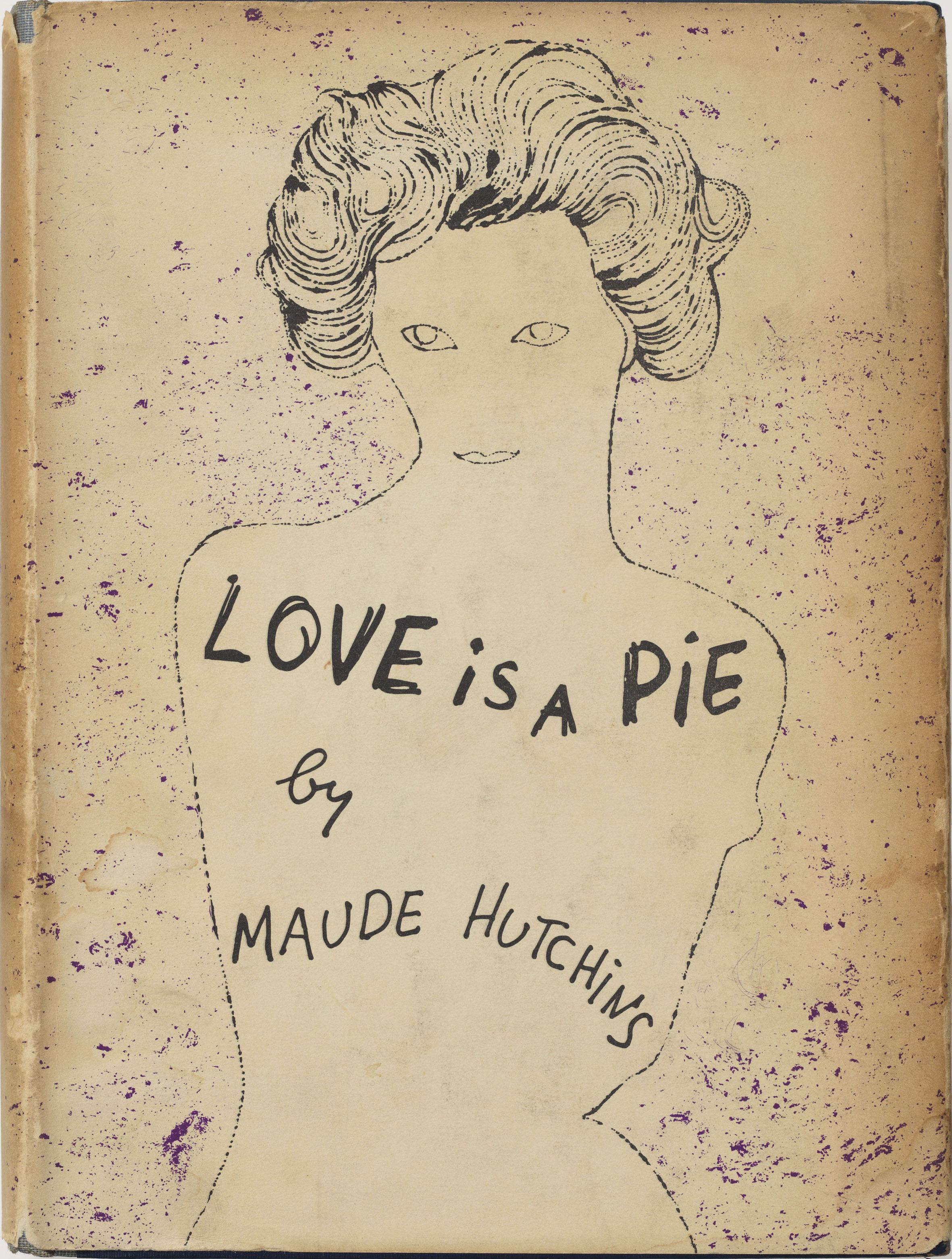 2013-09-24-Warhol_Loveisapie.jpg