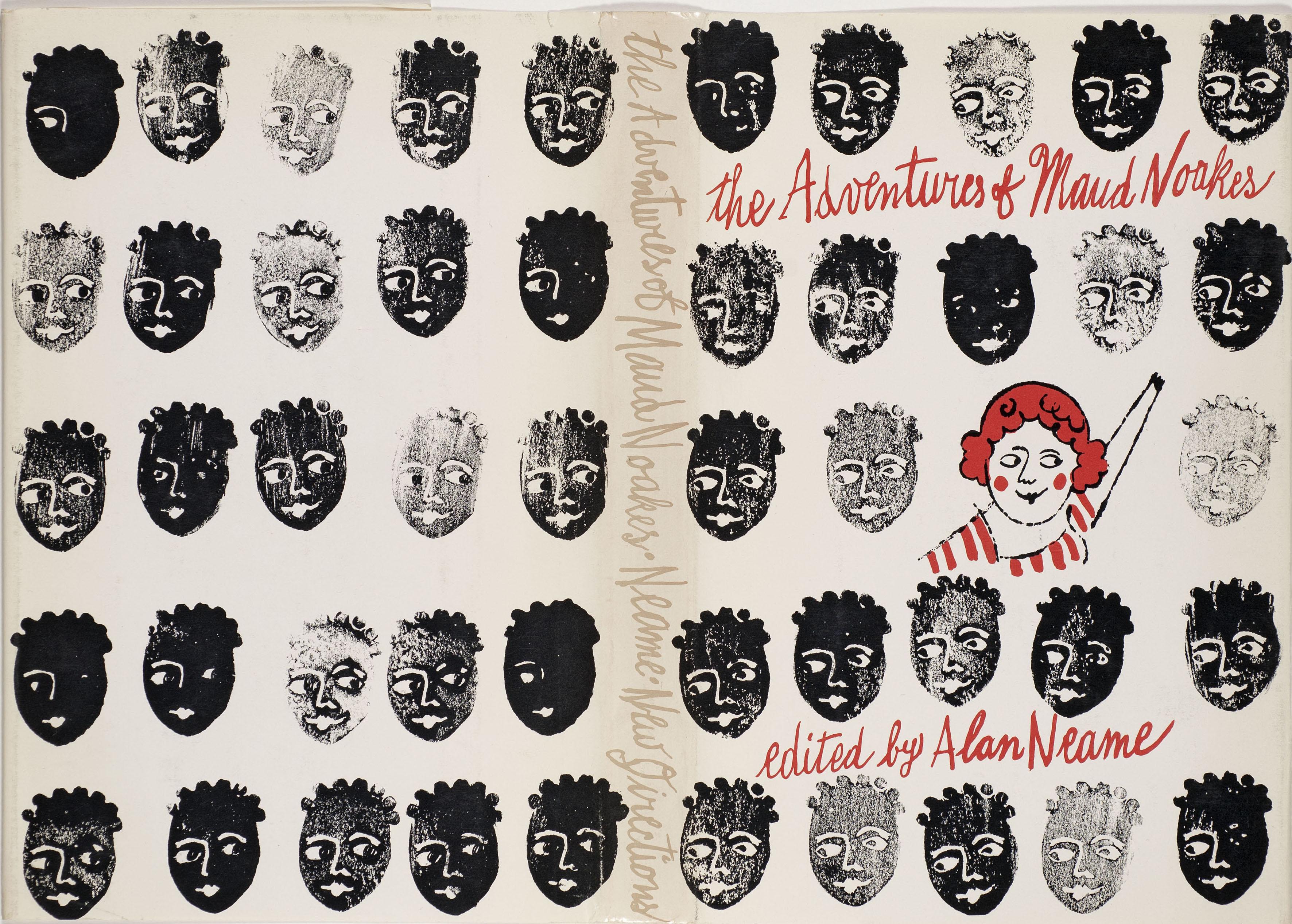 2013-09-24-Warhol_TheAdventures.jpg