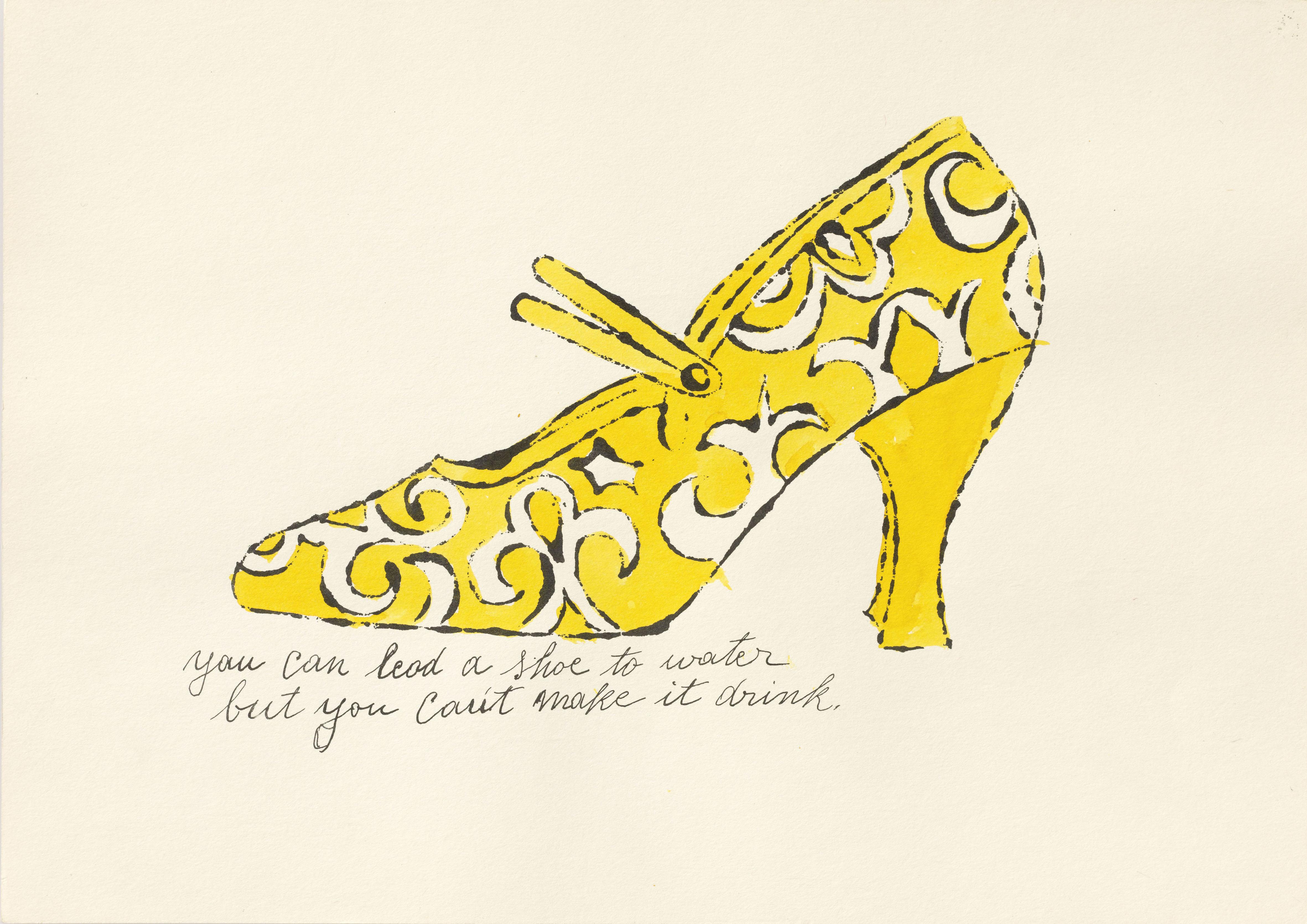 2013-09-24-Warhol_shoe_1.jpg