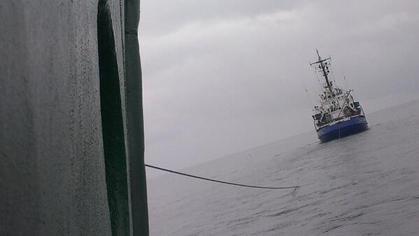 2013-09-24-arcticenpuerto.jpg