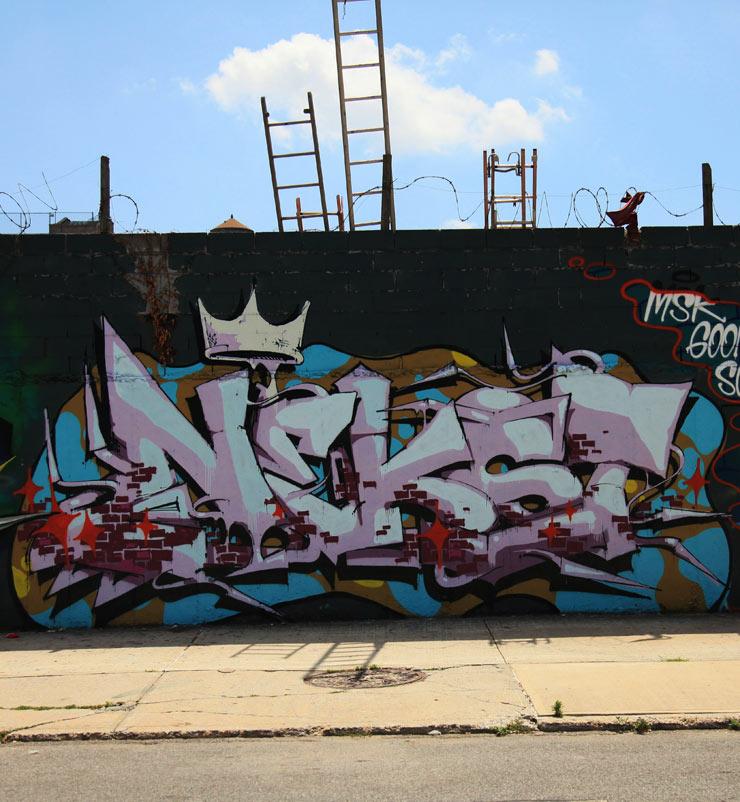 2013-09-24-brooklynstreetartomensmsknekstjaimerojo092213web.jpg