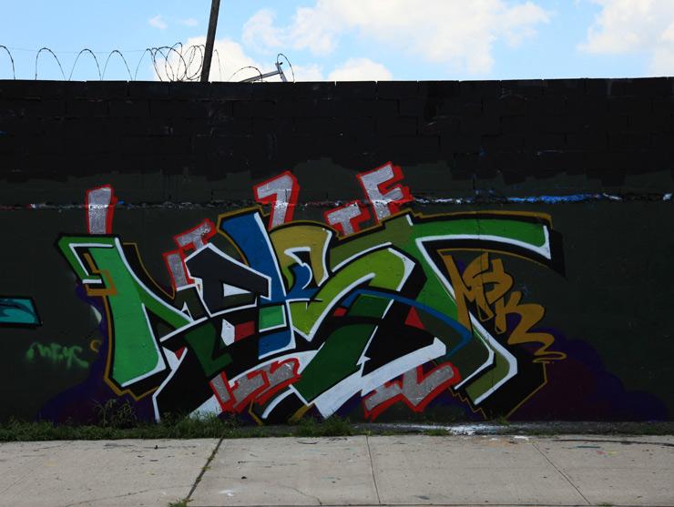 2013-09-24-brooklynstreetartskrewmsknekstjaimerojo092213web.jpg