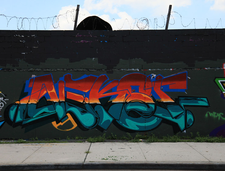 2013-09-24-brooklynstreetartviziemsknekstjaimerojo092213web.jpg