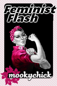 2013-09-24-feministfictioncompetition1.jpg