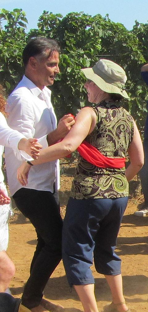 2013-09-24-scarfdance.JPG