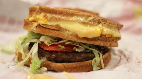 2013-09-24-stackedcheeseburger.jpg