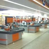 2013-09-24-supermercati.jpg