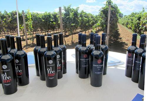 2013-09-24-winesoutside.JPG