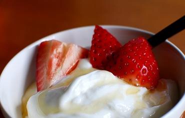 2013-09-24-yogurt.JPG