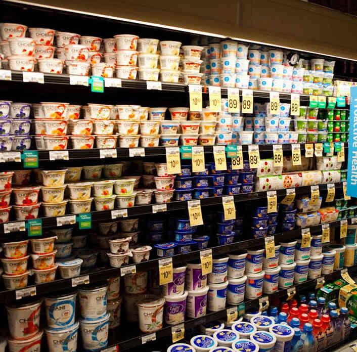 2013-09-24-yogurtaisle.JPG