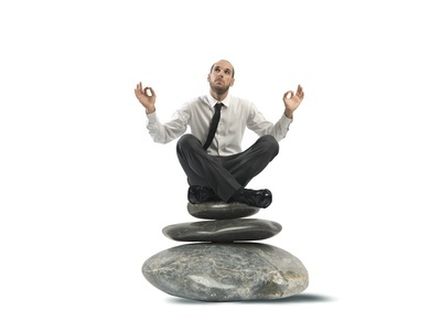 2013-09-25-BUSINESSMANROCKMEDITATION.jpg