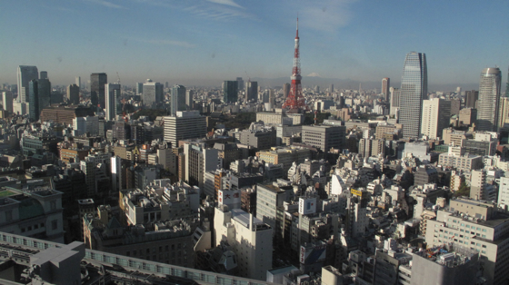 2013-09-25-Cityscape.jpg