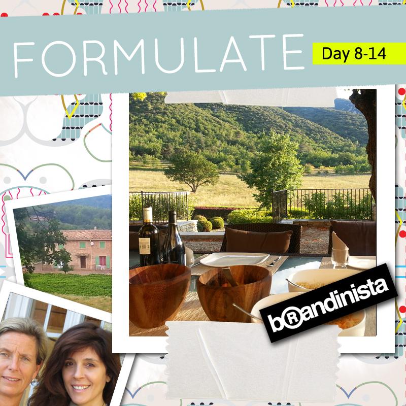 2013-09-25-Day3.jpg