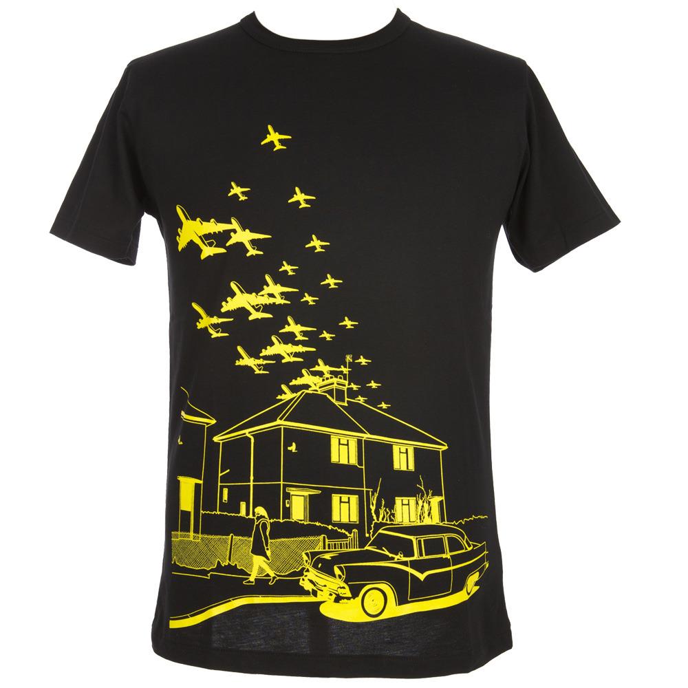 2013-09-25-Flightpath_tshirt_black.jpg