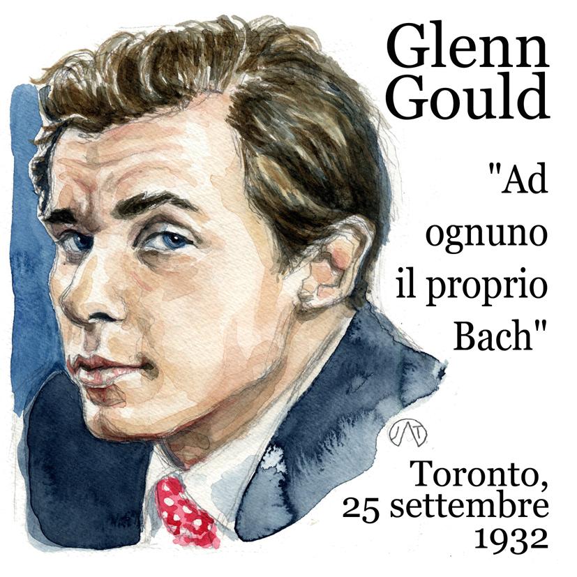 2013-09-25-GlennGould.jpg
