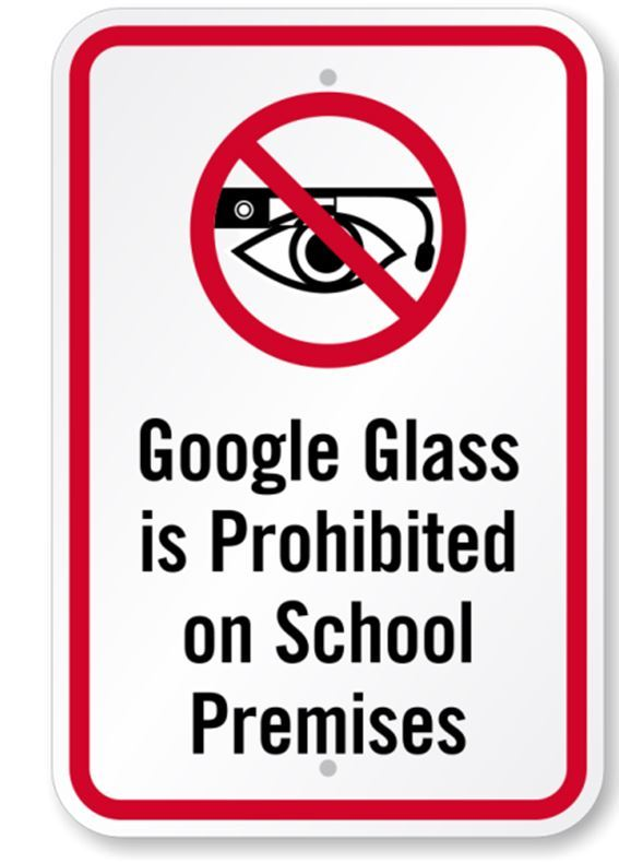 2013-09-25-GoogleGlass.JPG