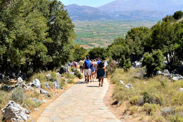 2013-09-25-Greece2.jpg