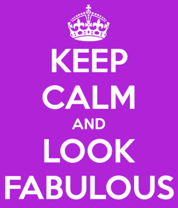 2013-09-25-KeepCalmAndLookFabulous.png
