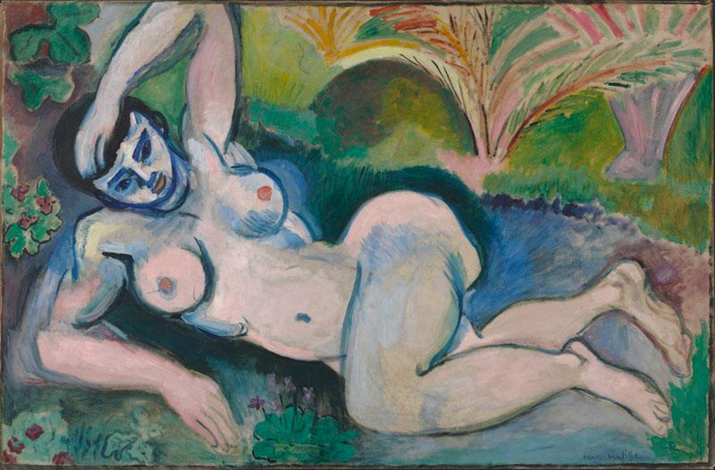 2013-09-25-Matisse_BlueNudeBMA1950.jpg