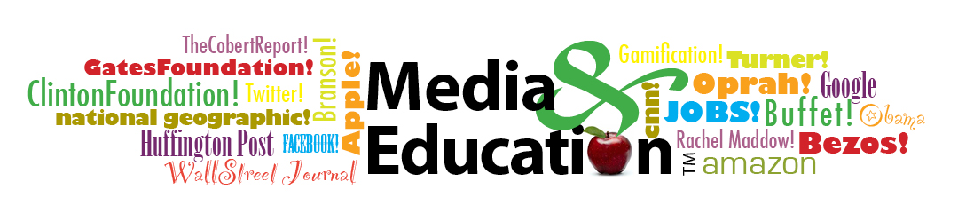 2013-09-25-MediaandEducationlogo.jpg