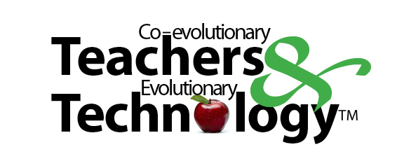 2013-09-25-Teachersandtechnology5.jpg