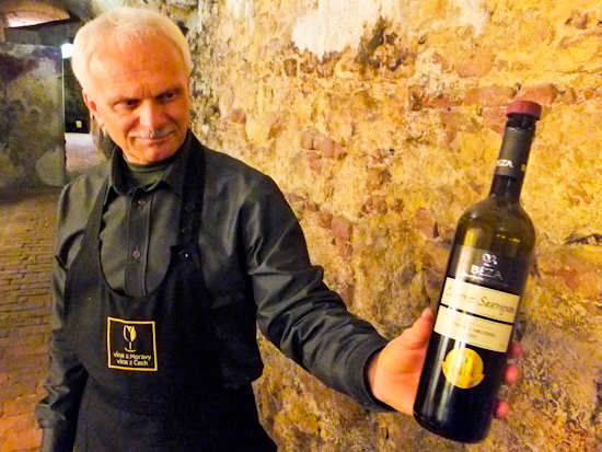 2013-09-25-ValticeSommelier.jpg