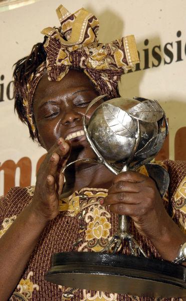 2013-09-25-Wangari_Maathai.jpg