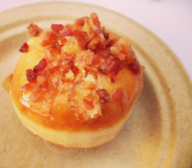 2013-09-25-donut.jpg