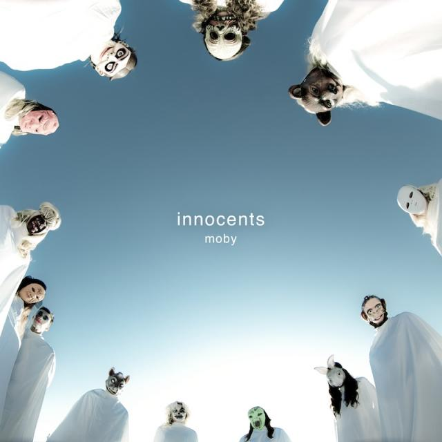 2013-09-25-innocentscoverweb.jpg