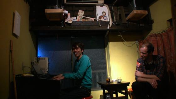 2013-09-25-piano.jpg