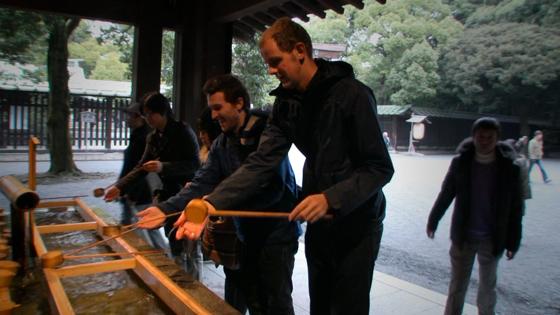 2013-09-25-shrine.jpg