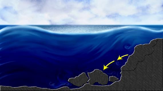 2013-09-25-tsunamis.png