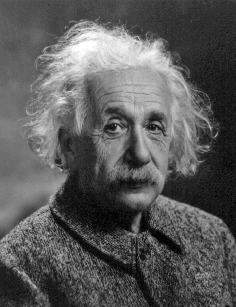 2013-09-26-Albert_Einstein_Head.jpg