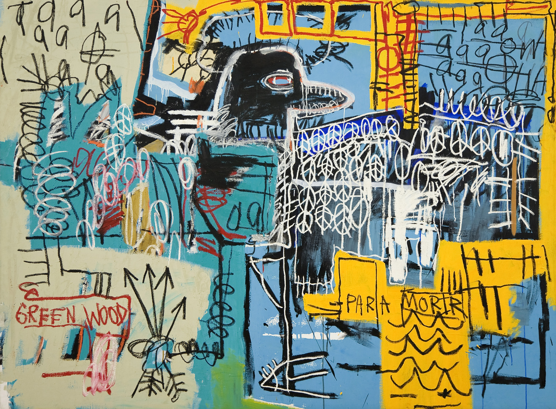 2013-09-26-BasquiatJM_BirdOnMoney.jpg
