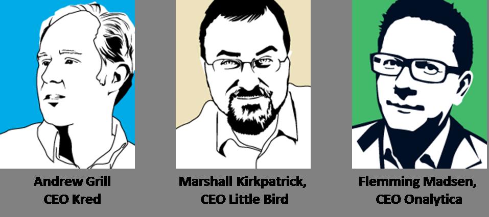 2013-09-26-CEO.jpg.png