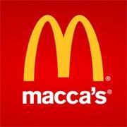2013-09-26-McD_Aussie_MaccasLogo.jpg