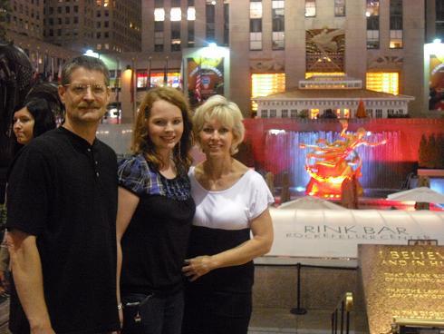 2013-09-26-NYCforHP.jpg