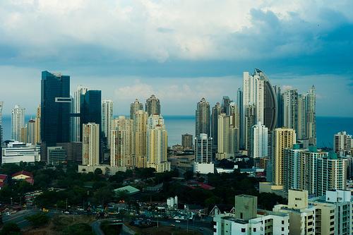 2013-09-26-PanamaCityHugoGhiara.jpg