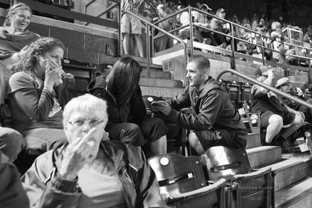 2013-09-26-angryoldladyengagementphoto.jpg