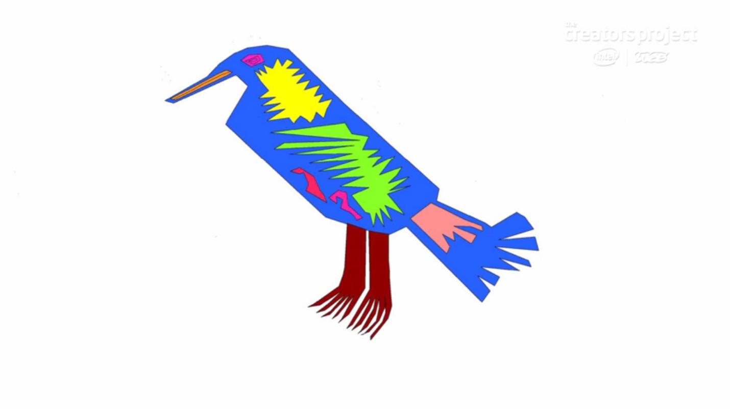 2013-09-26-bird.png