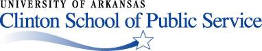 2013-09-26-clintonschoolpublicservicelogo.jpg