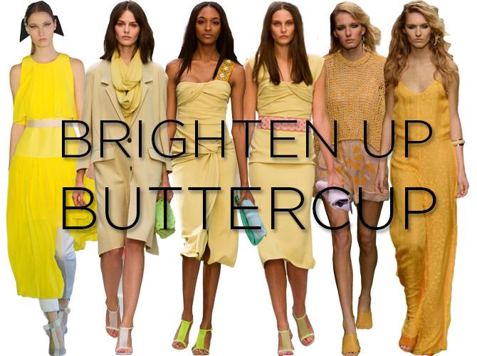 2013-09-27-BrightenUpFinal.jpg