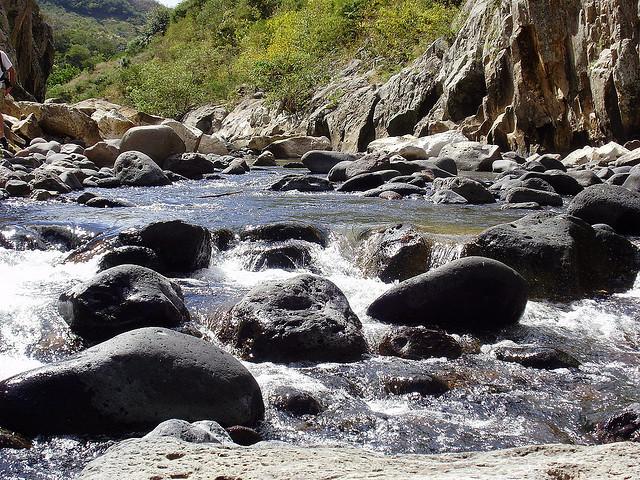 2013-09-27-Canyon2.jpg