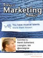 2013-09-27-TodaysMarketingCookie20130926.jpg