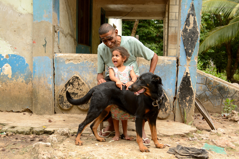 2013-09-27-Zanzibar1.CopyrightWSPAandAndrewMorgan.jpg