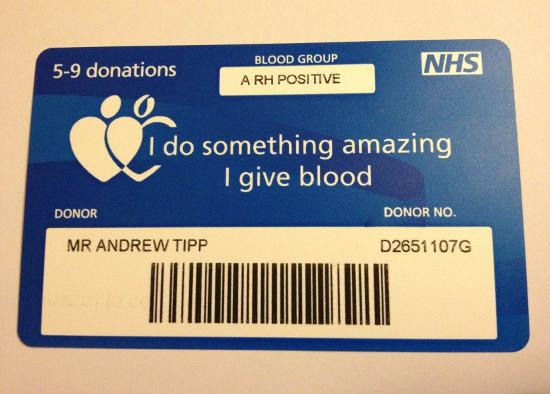 2013-09-27-bloodcardresized.jpg