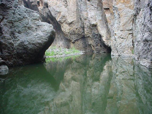2013-09-27-canyon.jpg