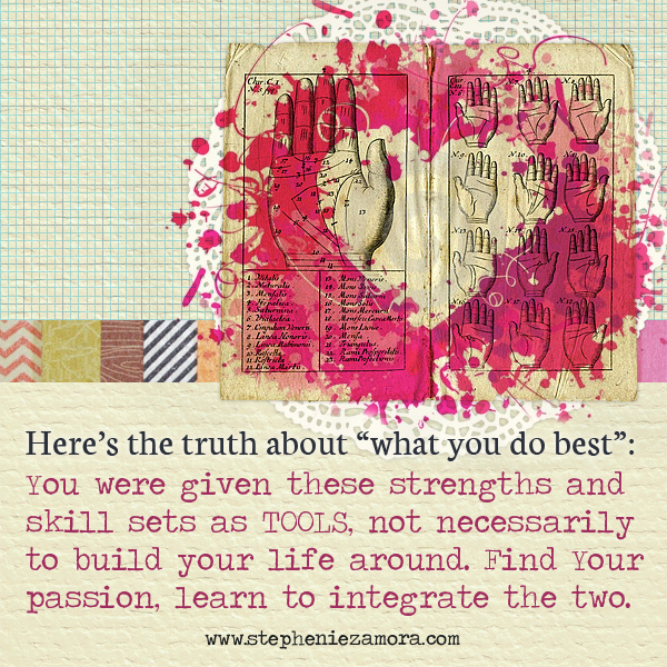 2013-09-27-skills_vs_passion.png